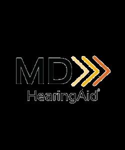 MD_ClientBanner