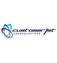 c1c Logo